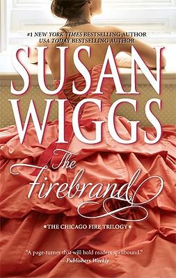 The Firebrand, Wiggs,Susan