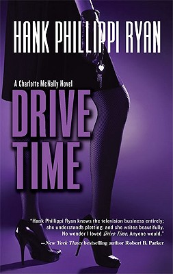 Image for Drive Time