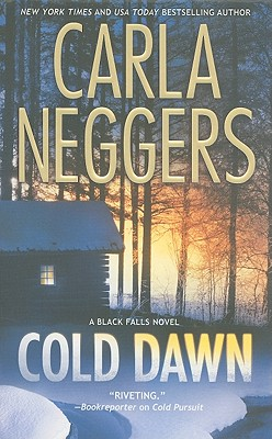 Image for Cold Dawn