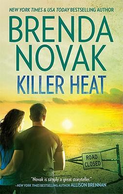 Killer Heat, Brenda Novak