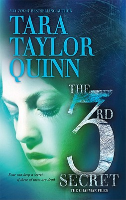 The Third Secret, Tara Taylor Quinn