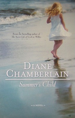 Image for Summer's Child