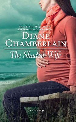 Image for The Shadow Wife (formerly known as Cypress Point)