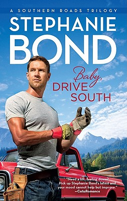 Image for Baby Drive South