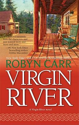 Virgin River, Robyn Carr