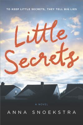 Image for Little Secrets