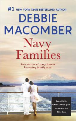 Image for Navy Families: Navy Baby Navy Husband