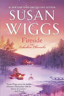 Image for Fireside