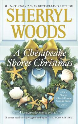 Image for A Chesapeake Shores Christmas (A Chesapeake Shores Novel)