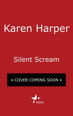 Image for Silent Scream (South Shores)