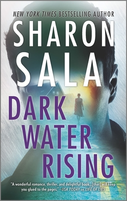 Image for Dark Water Rising