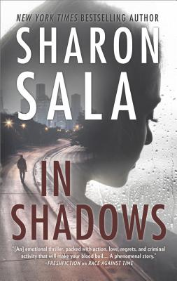 Image for In Shadows