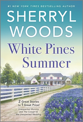 Image for White Pines Summer