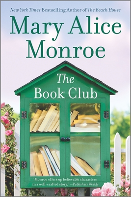 Image for BOOK CLUB