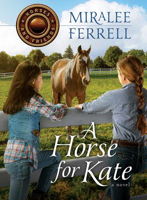 Image for A Horse for Kate (Horses and Friends)