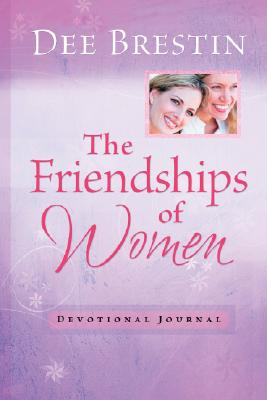 Image for The Friendships of Women
