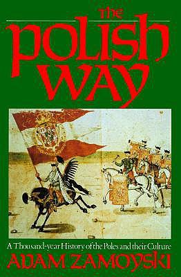 Image for POLISH WAY