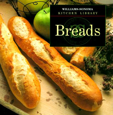Image for Breads