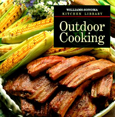 Image for Outdoor Cooking