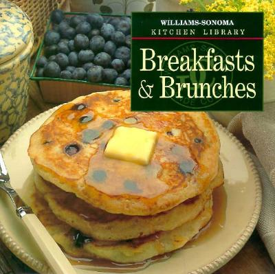 Image for Breakfasts & Brunches