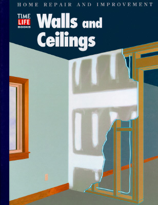 Image for Walls and Ceilings