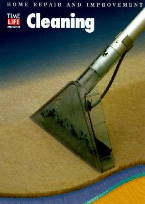 Cleaning (HOME REPAIR AND IMPROVEMENT (UPDATED SERIES))