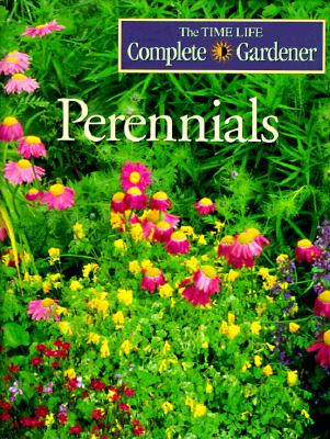 Image for Perennials