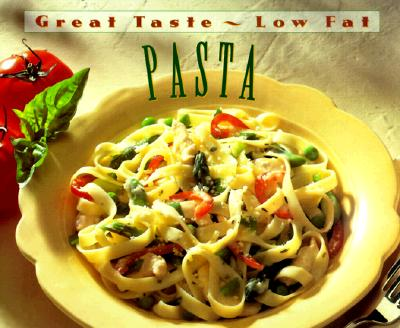 Image for Pasta (Great Taste, Low Fat)