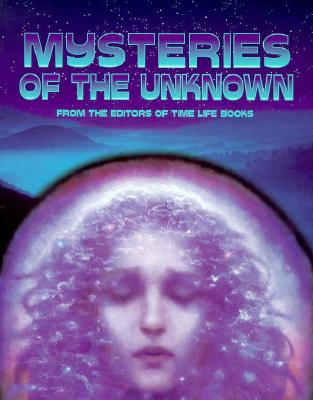 Image for Mysteries of the Unknown