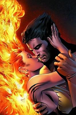 Image for X-MEN The End: Men & X-Men