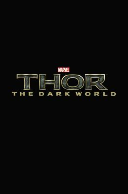 Image for MARVEL'S THOR: THE DARK WORLD - THE ART OF THE MOVIE