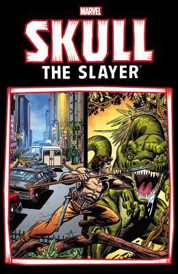 Image for Skull the Slayer