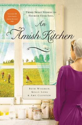 Image for Amish Kitchen