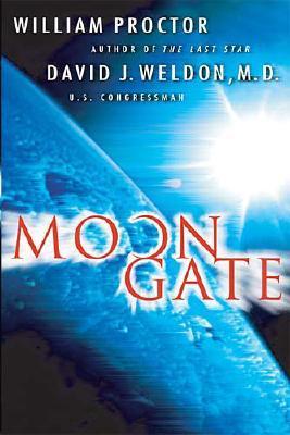 Moongate, William Proctor, David J. Weldon