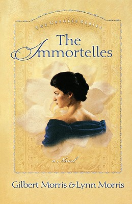 Image for Immortelles