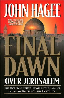 Image for Final Dawn Over Jerusalem