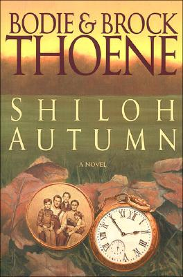 Image for Shiloh Autumn
