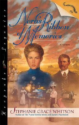 Image for Nora's Ribbon of Memories (Keepsake Legacies Series, Book 3)