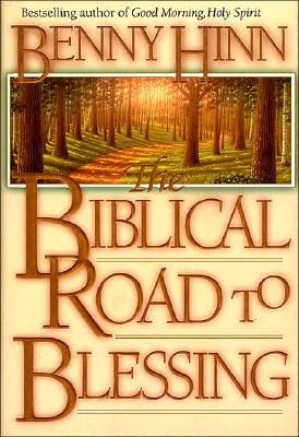 Image for ***The Biblical Road to Blessing