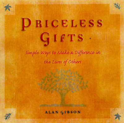 Image for Priceless Gifts