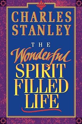 Image for The Wonderful Spirit Filled Life