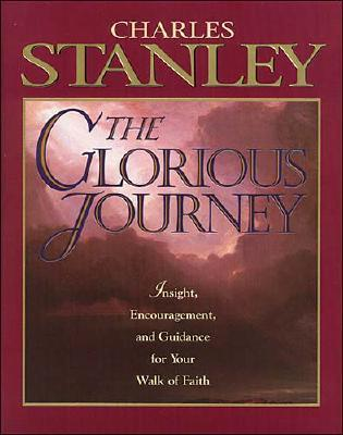 Image for The Glorious Journey