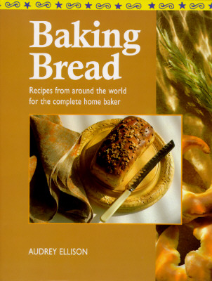 Image for Baking Bread