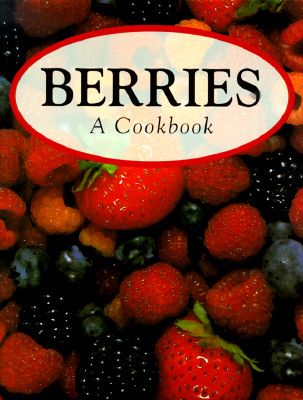 Image for BERRIES: A COOKBOOK