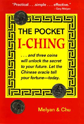 Image for The Pocket I-Ching
