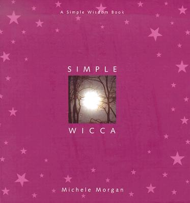 Image for Simple Wicca