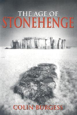 Image for Age of Stonehenge