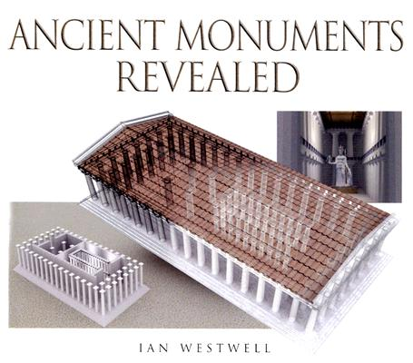 Image for Ancient Monuments Revealed