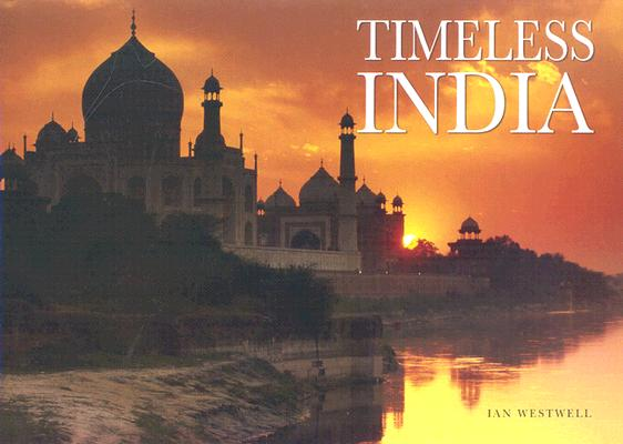 Image for Timeless India