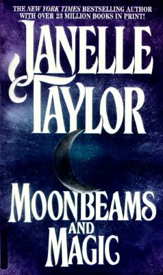 Image for Moonbeams and Magic